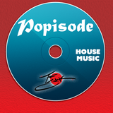 Popisode  with the #funky #house #music #nomorecolds