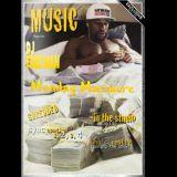 Monday Massacre Mixtape Money Mayweather Edition