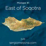 #1: East of Soqotra