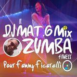 Mix Zumba fitness by Dj Mat.G