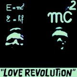 Dub Revolution. Dub-Less is More-Lovers on Uptown dubwise.