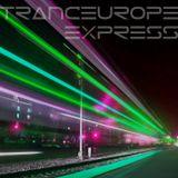 Tranceuropean Express