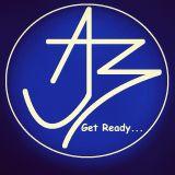 Get Ready...