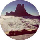 Mauro Cossa/Balearic Dreams