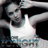 Dj Al One - Tonight (Mixtape)