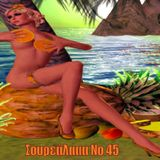 Sourealaaa No 45_Muzak7 Radio_12.12.13