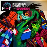 Shane 54 - International Departures 341