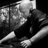 Chris Liberator (Stay Up Forever Rec) @ Nuova Oasi Mediterraner (Ba-Italy)