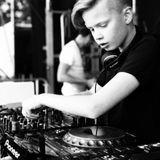 DJ JAIMY @ mix nov '18