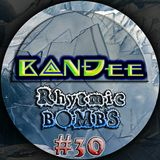 B@NĐee - ✪ Rhytmic BOMBS #30 ✪