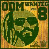 ODM REGGAE WANTED Vol. 8