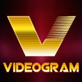 Videogram