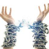 Letting It Go - 2013 Breaks Grab-bag