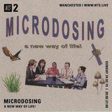 Microdosing - 24th February 2019