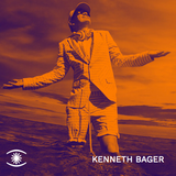 Kenneth Bager - Music For Dreams Radio Show - 3rd December 2018