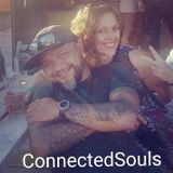 ConnectedSoulsSessions#2