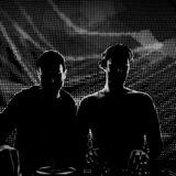 RADIO SAPIN BLOSSOM PIIAF - II FACES - BEN WEISS & SAULL
