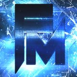 Freaqminders (Promo Mix)