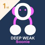 Deep Weak