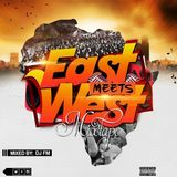 East Meets West - DJ FM