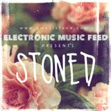 Stoned Podcast by EMusicFeed.com