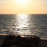 Beach-Melodies 2nd