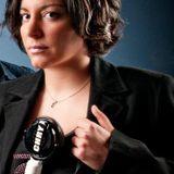 Miss Ele DJ - 1° mix del 2012