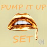 Pump It Up SET by LOKI