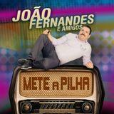 João Fernando 2015 Mix By Dj.Discojo