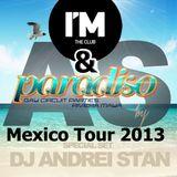 Mexico2013PromoMix