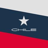 Perletes Xile Vol.1