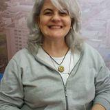 Entrevista com a psicóloga e consultora motivacional, Mônica Salomão, refletindo sobre a vida