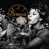 Birosca #2 Carnaval Brasil 1930-1960 :: Só marchinhas!