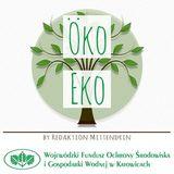 Öko – Eko, odcinek  1/2017