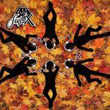 Erri - SoulEX Feat. Il Tone, Ge Manzo