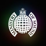 ERB N DUB - Ministry Of Sound Radio