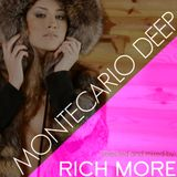 RICH MORE: MonteCarlo Deep 31