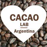 """Cecilia González explica todo sobre el evento """"CACAO LAB Argentina"""""""