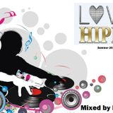 Love & Hip Hop Vol 1 (Summer 2013 Edition)