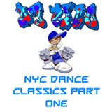 Ricos NYC Dance Classics Part One