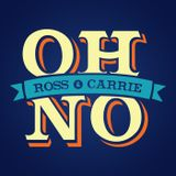 Ross and Carrie Try Tarot: Don't Let the Tarot-rists Win