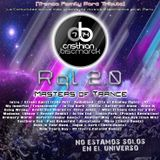 Rql 2.0 (Master of Trance) by Cristhian Biscmarck