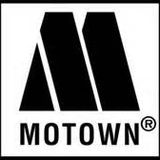 Motown Memories With SweetPea Tribute To The Funk Brothers & The Andantes 9-19-14