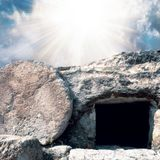 The A-Z Account Of Easter & How It Applies To Today