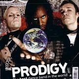 The Prodigy - Greatest Dance Act of All Time MixMag tribute