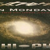 PHI-PHI @ Extreme On Mondays (Affligem):30-01-1995