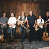 Froggy 100.3 chats with Kevin Costner & Modern West