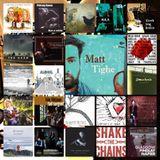 A Few Tunes with Black Dog Radio - 82