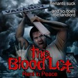 """Producer 