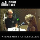 Spirit Talk 2016-10-24 Episode 020